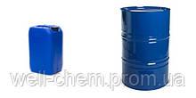 Protectosil SH бесцветная низковязкая жидкость