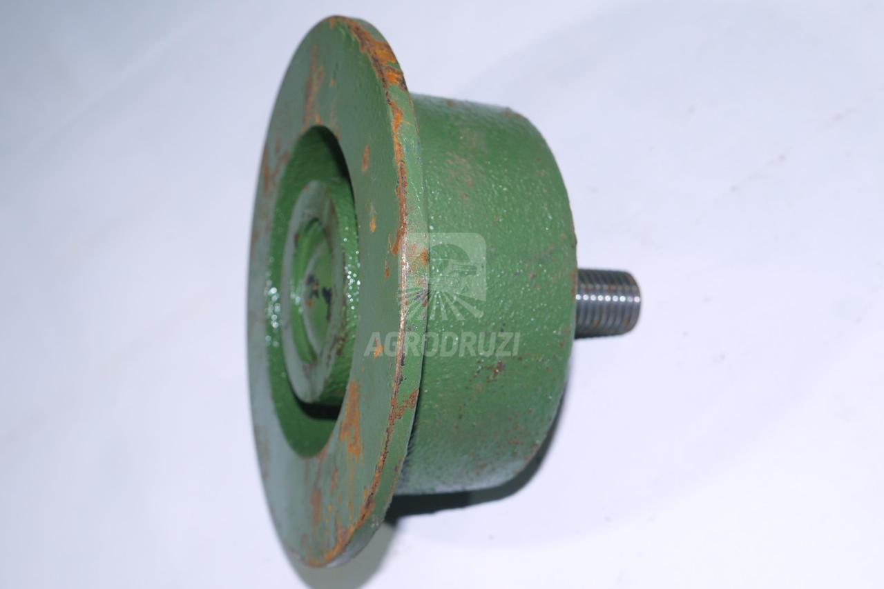 Ролик верхній їжака  5644/60-022/0