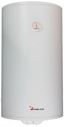 Бойлер Vogel Flug SVD80 4520/1h / 80 литров, фото 2