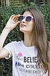Женские очки 8341-2, фото 3