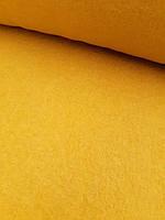 Шерстяная пальтовая ткань, фото 1