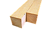 Аренда деревянной балки  GPH20-100