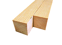 Оренда опалубки дерев'яної балки GPH20-100