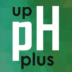 10 л Корректор pH Up/plus