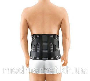 Бандажи для спины и поясницы — надёжная поддержка позвоночника