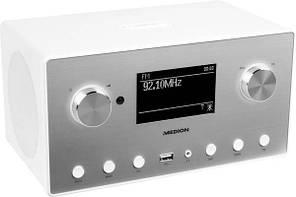 Интернет радиоприемник Medion P85080