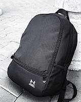 Рюкзак Under Armour черного цвета, фото 1