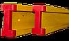 Аренда Деревянная балка  GPH20-150