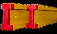 Аренда опалубки  Деревянная балка  GPH20-150