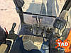 Гусеничный экскаватор Hitachi ZX210LC-3 (2008 г), фото 4