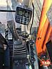Гусеничный экскаватор Hitachi ZX210LC-3 (2008 г), фото 5