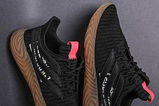 Мужские кроссовки Adidas Sobakov Alphatype BB7040, Адидас Собаков, фото 2