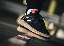 Мужские кроссовки Adidas Sobakov Alphatype BB7040, Адидас Собаков, фото 3
