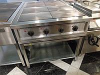 Подставки под плиты 4-х конфорочные