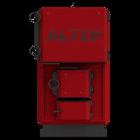 Купить твердотопливный котел DUO Max (95 кВт)