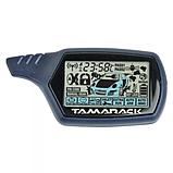 Автосигналізація Tamarack Twage B9, фото 3