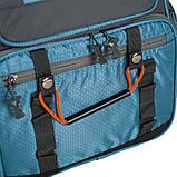 Рюкзак Ranger bag 1 RA 8805, фото 2