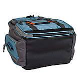 Рюкзак Ranger bag 1 RA 8805, фото 4