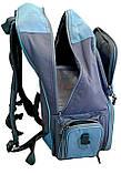 Рюкзак Ranger bag 1 RA 8805, фото 8