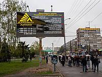 Доставим груз от 1 кг из Украины в Россию,Россия-Украина