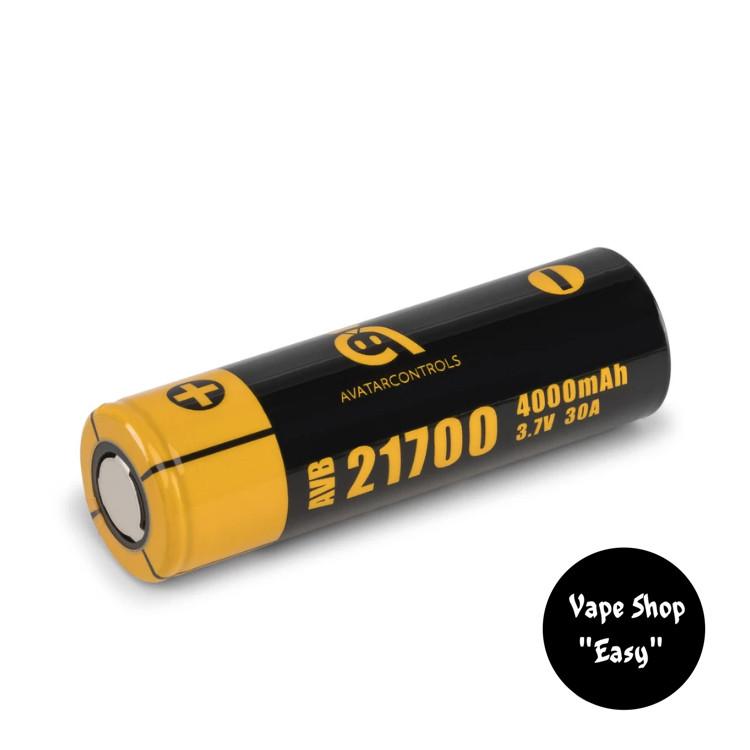 Купить сменный аккумулятор для электронной сигареты купить гильзы для сигарет с фильтром в интернет