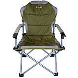 Кресло Ranger FC 750-21309 Rmountain RA 2213, фото 3