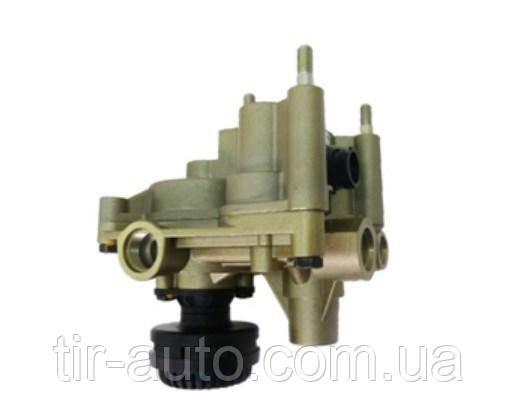 Кран EBS Mercedes, DAF, IVECO Stralis/02- ( TruckLine ) WA.22.004