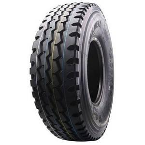 Грузовая шина Tuneful XR818 (Универсальная) 11.00R20