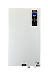 Котел 6 кВт 220V електричний безшумний з насосом + бак Tenko Преміум Плюс (ППКЕ), фото 8