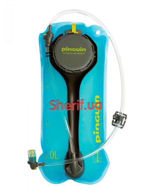 Питьевая система Pinguin Camelbag Pro 3 литра   PNG CBP3L