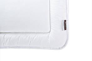 Подушка Baby, фото 2