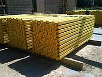 Оренда опалубки Дерев'яна балка GPH20-330