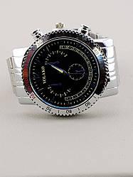 058387 Наручные часы Металл