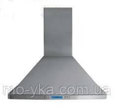 Кухонная вытяжка Ukinox Hecho-60 (Турция)