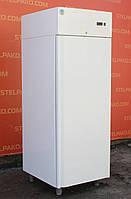 Морозильный промышленный глухой шкаф «Bolarus SN-711 S/P» 0.7 м. (Польша), -18...0 градусов , Б/у, фото 1