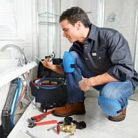Установка и ремонт сантехнических приборов и оборудования