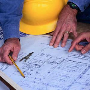 инженерно-строительные услуги, общее