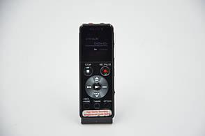 Цифровой диктофон Sony ICD-UX543