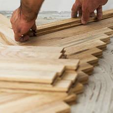 Послуги з улаштування та ремонту підлог, стін і стель