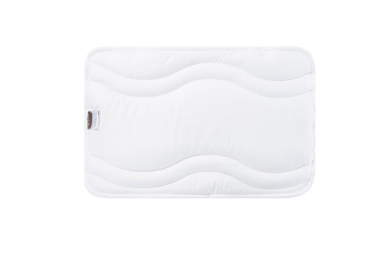 Подушка Baby Comfort (білий)