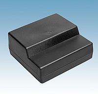 Корпус Z20 для электроники 120х125х54