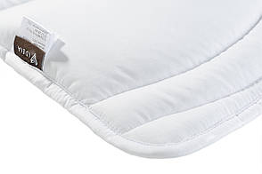 Подушка Baby Comfort (білий), фото 2