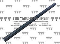 Вал L-650 Capello 01.0878.00 аналог