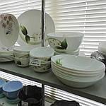 Розпродаж посуду!
