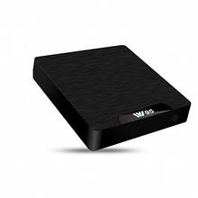 Beelink W95 smarttv iptv приставка