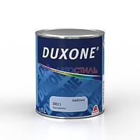 Duxone Добавка в перламутры DX -11 Pearl Additive  1л