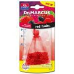 Ароматизаторы Dr.MARCUS FRESH BAG Red Fruits (мешочек)