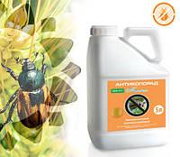 Инсектицид АНТИКОЛОРАД Макс, фото 1
