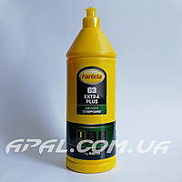 Farecla G3 Extra Plus Абразивна поліроль №1, 1 кг, фото 1