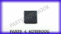 Микросхема ENE KB926QF B1 (TQFP-128) мультиконтроллер для ноутбука